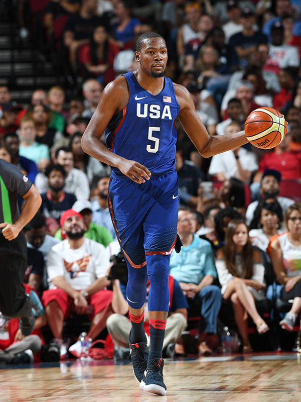 21 a 2016 mnt exh durant GettyImages 585108846jpg
