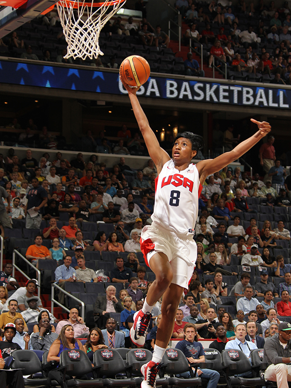 2012 WOLY McCoughtry 600x800jpg