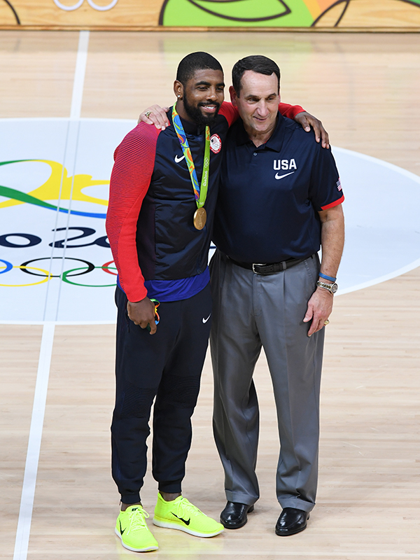 2016 oly 05 GettyImages 593258502jpg