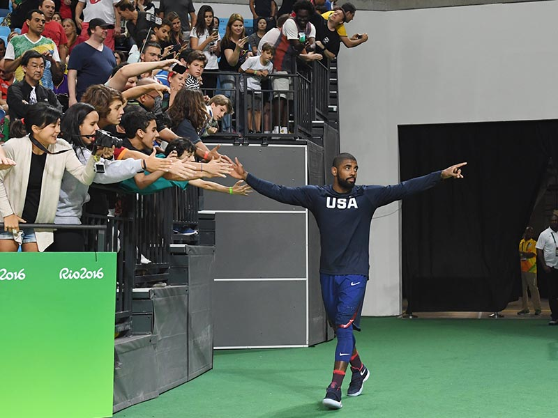 2016 oly 01 irving kyrie GettyImages 586856452jpg