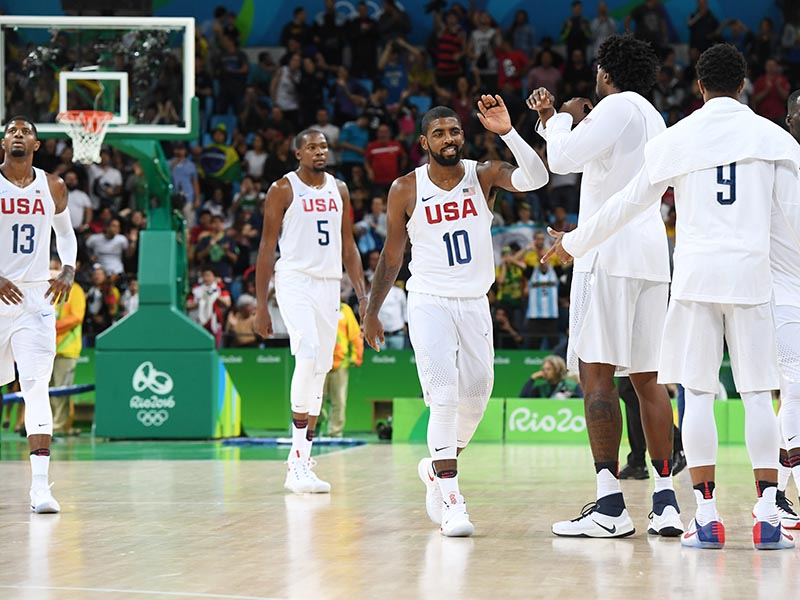 2016 oly 03  irving kyrie  GettyImages 589028792jpg
