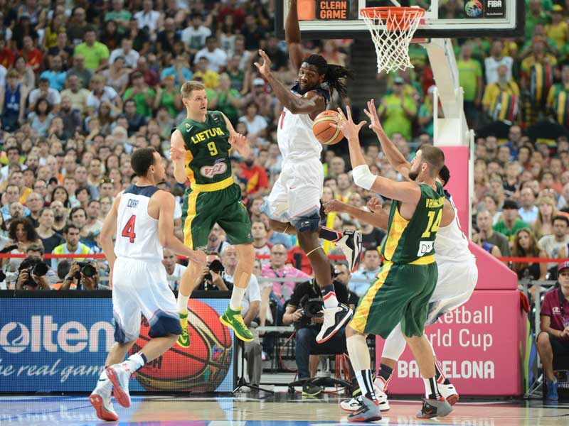14 mnt 0911 faried 800