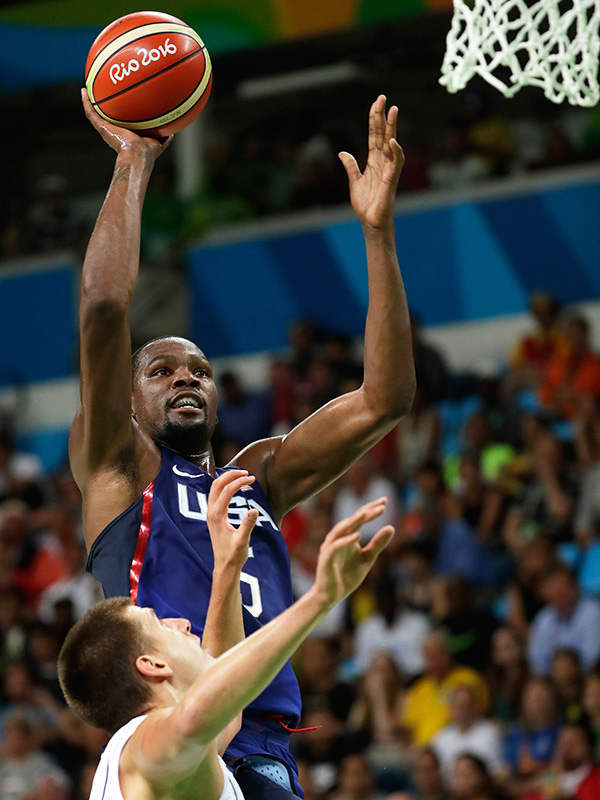 20 2016 Durant GettyImages 593239868jpg