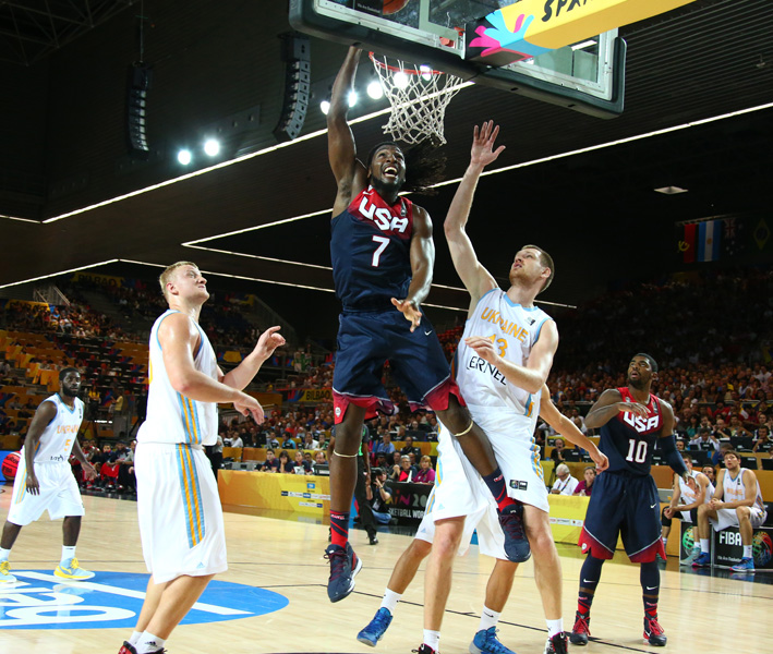 14 mnt 0904 faried