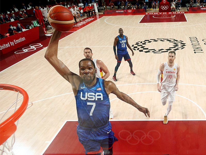 Durant-800x600-Photo by Gregory Shamus Getty Images