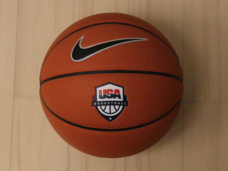 usa basketball team selection committees in place for 2017 20