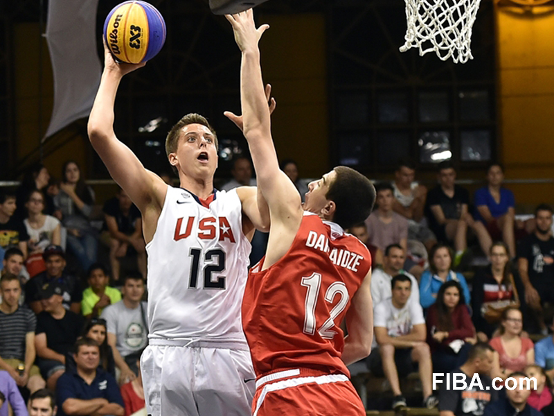3x3,usa,zach collins,u-18