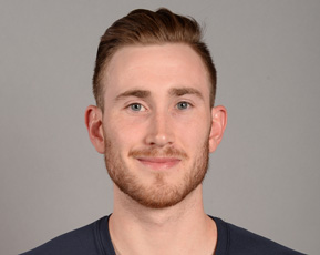 Gordan Hayward