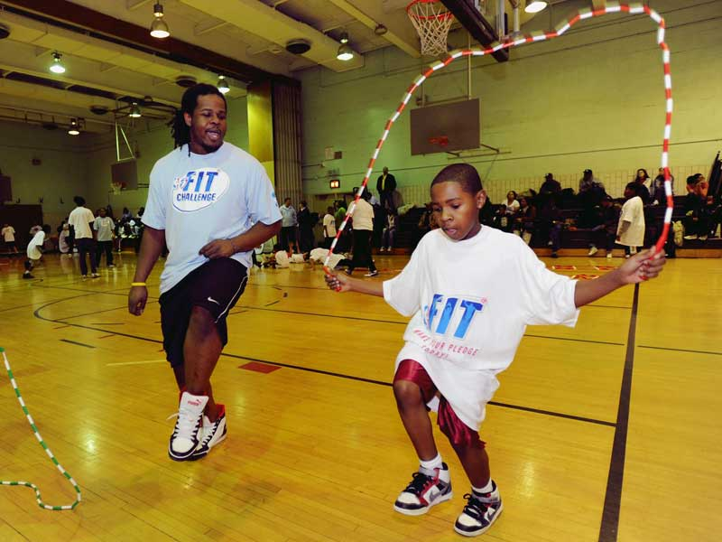 usa basketball 5 jump rope drills to improve quickness rh usab com Youth Basketball Drills for Practice Youth Basketball Coach