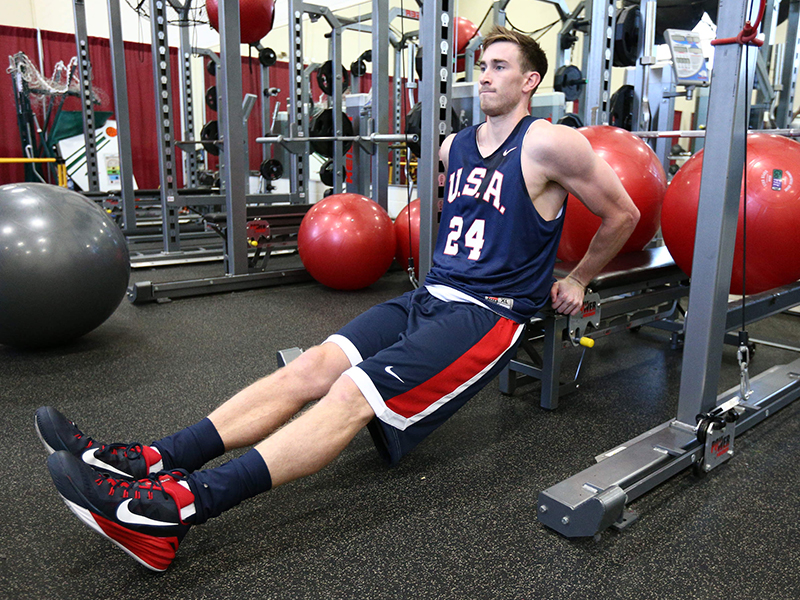 53c101f4a2f USA Basketball - How to Reduce Basketball Injuries