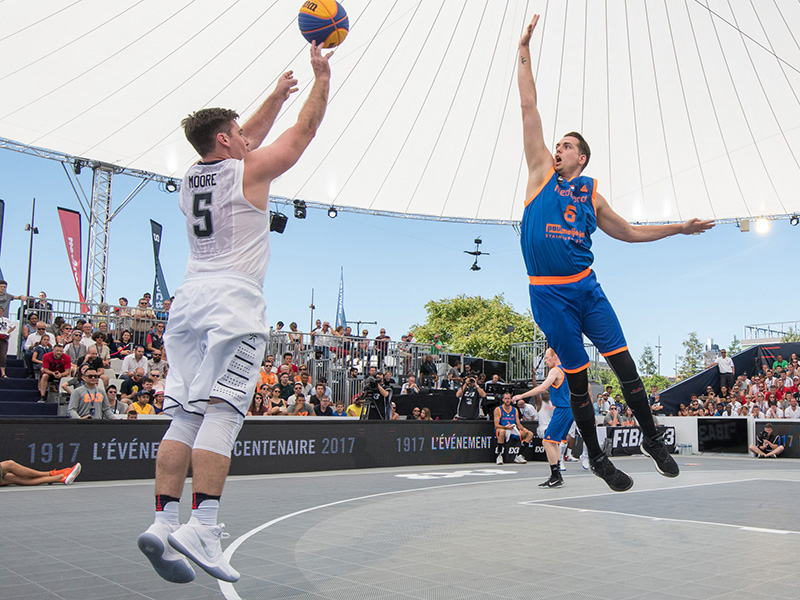 USA Men s 3x3 National Championship Rosters Set db7be5339