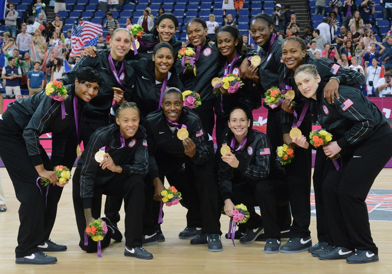 online article womens basketball event information
