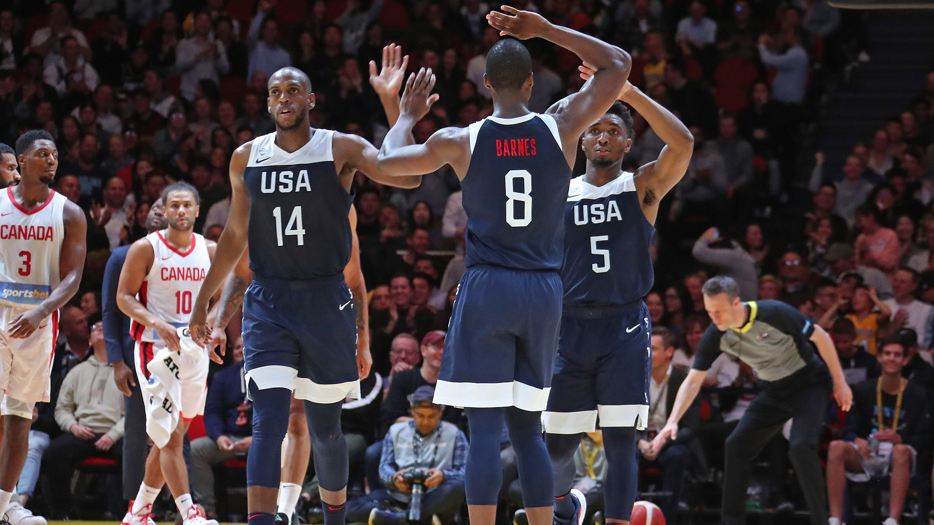 Image result for Quotes: USA Men's World Cup Team 88, Czech Republic 67