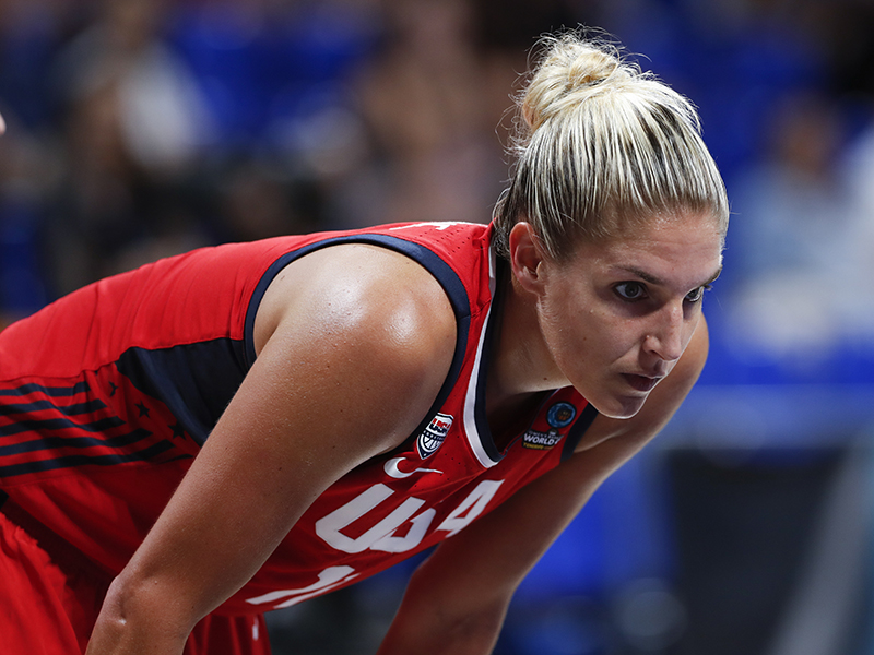 14 2018 wwc elena delle donne GettyImages 1043067578jpg