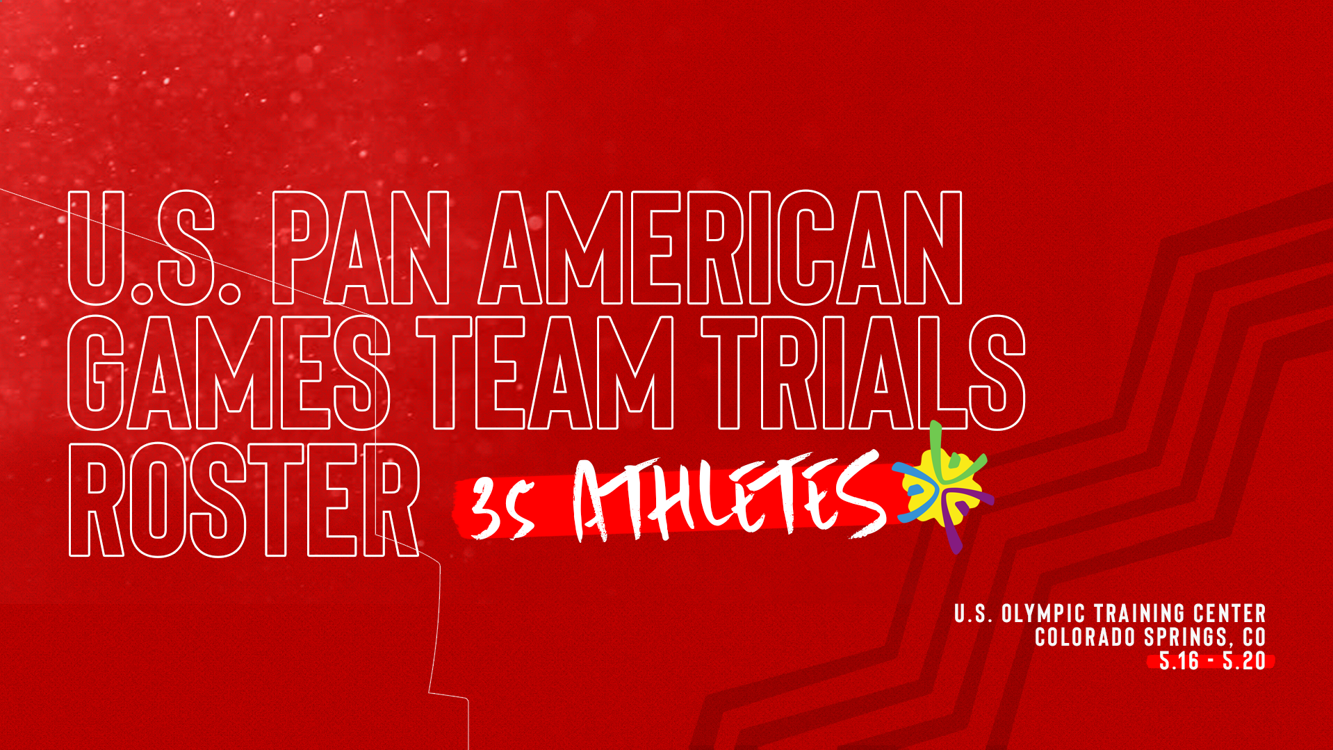 2019 U.S. Pan American Games Women's Basketball Team Trials
