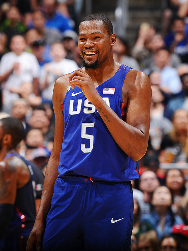 24 2016 mnt exh durant GettyImages 579693960jpg