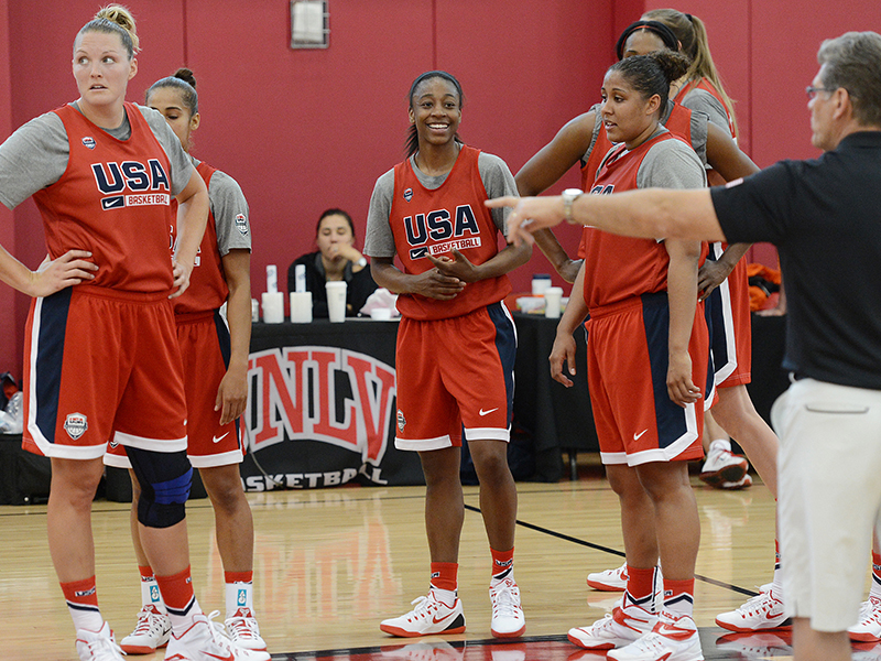 06 15 wnt tc jewell loyd groupjpg