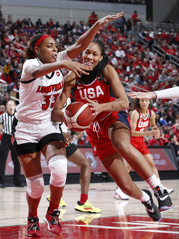 21 2020 wnt vs Louisville GettyImages 1203623278jpg