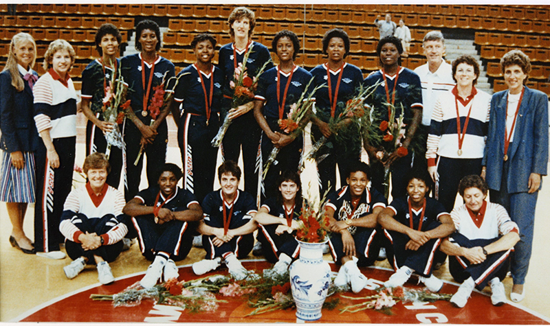 03 1986 wc team medalsjpg