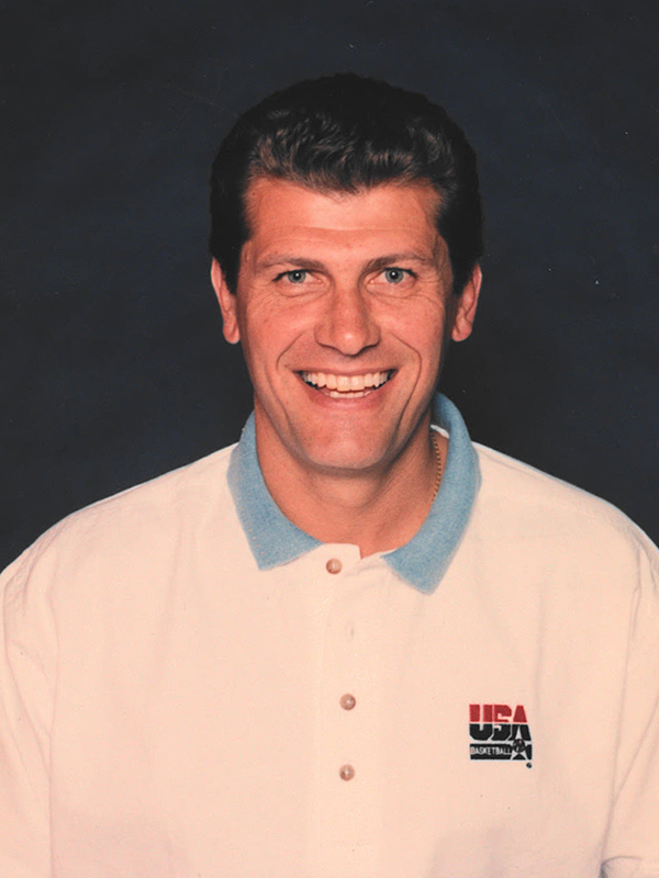 04 1996 auriemma head shotjpg