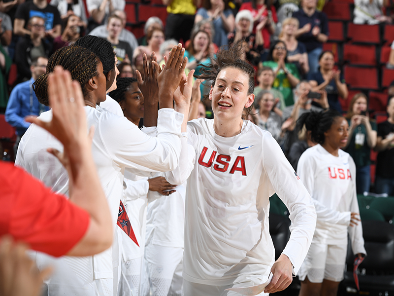 18 01 wnt v china GettyImages 951950296jpg