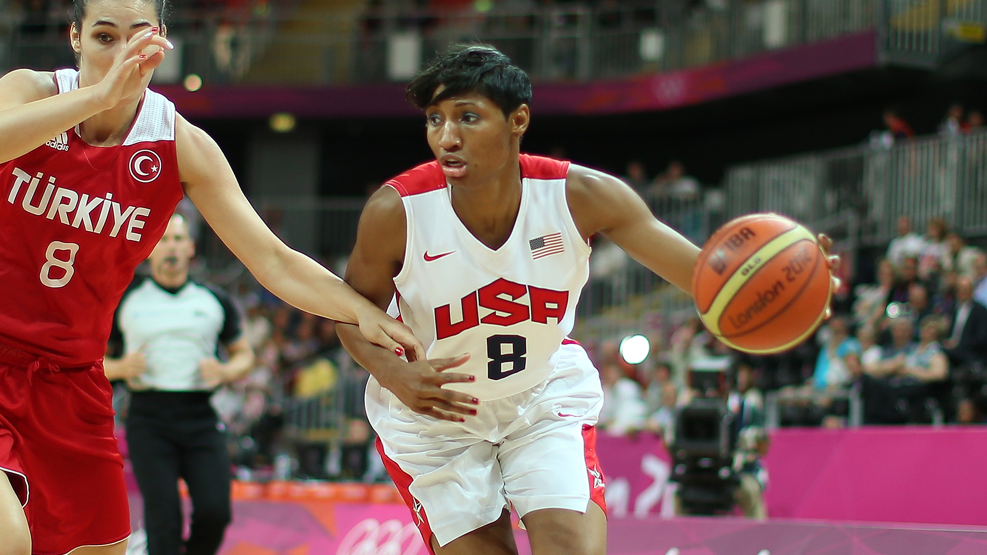 2012 WOLY McCoughtry vs TUR 1920jpg