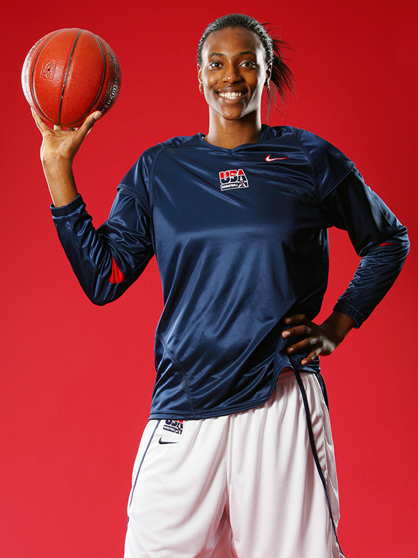 06 2007 wnt fowles posed GettyImages 76847745jpg