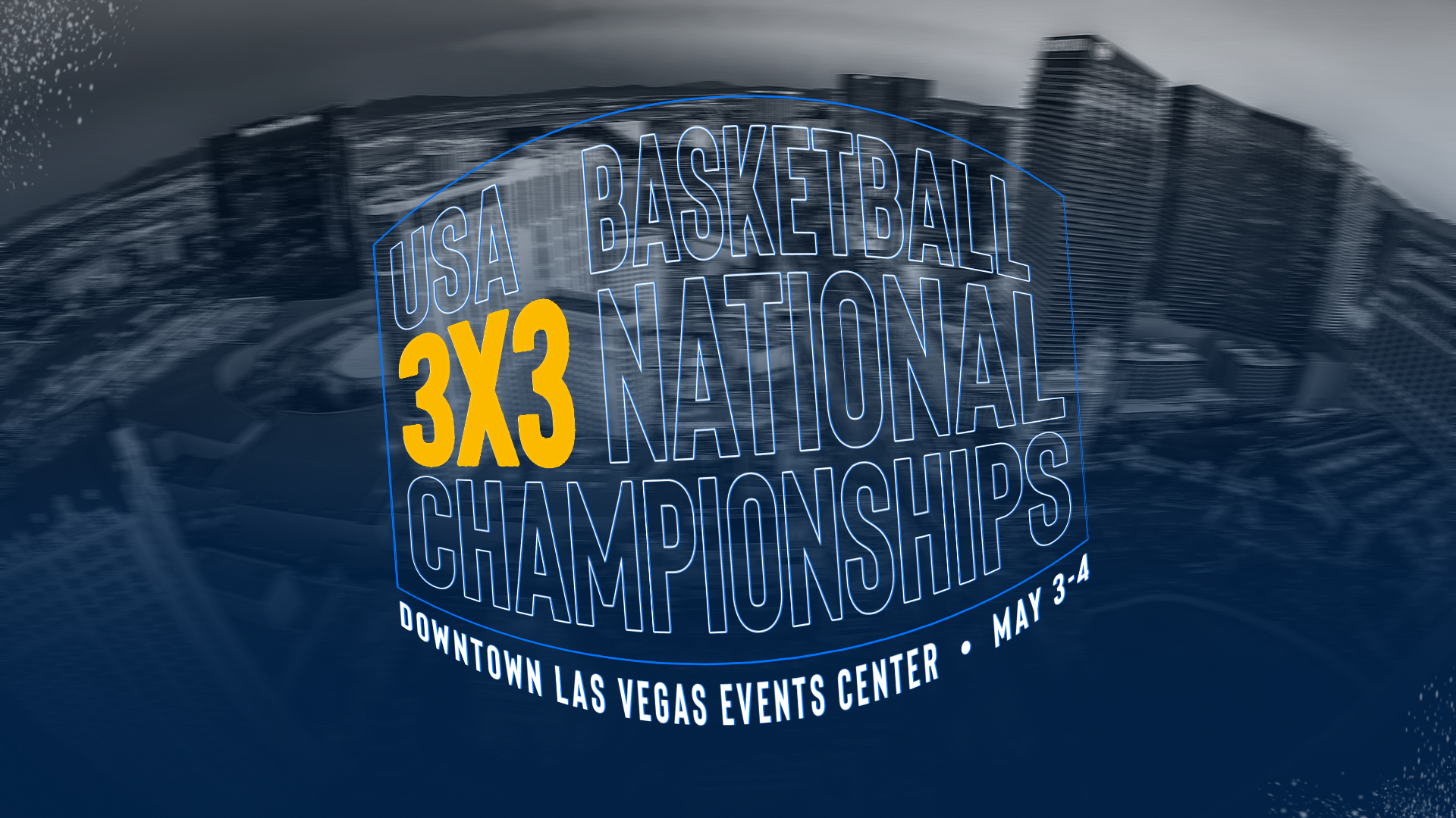 Men's 3x3 Nationals Rosters Graphic