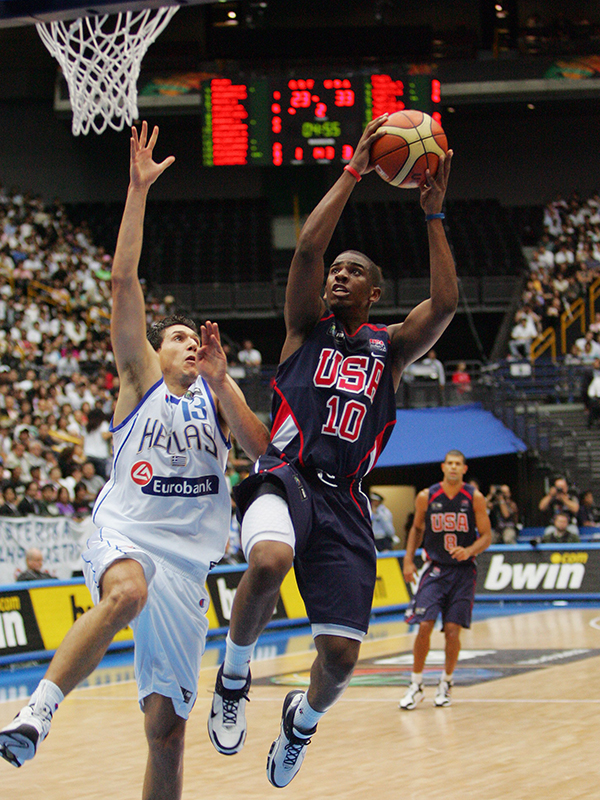 09 2006 mwc chris paul GettyImages 71767530jpg