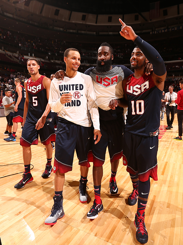 14 2014 mnt exh curry harden and irving GettyImages 453715034jpg