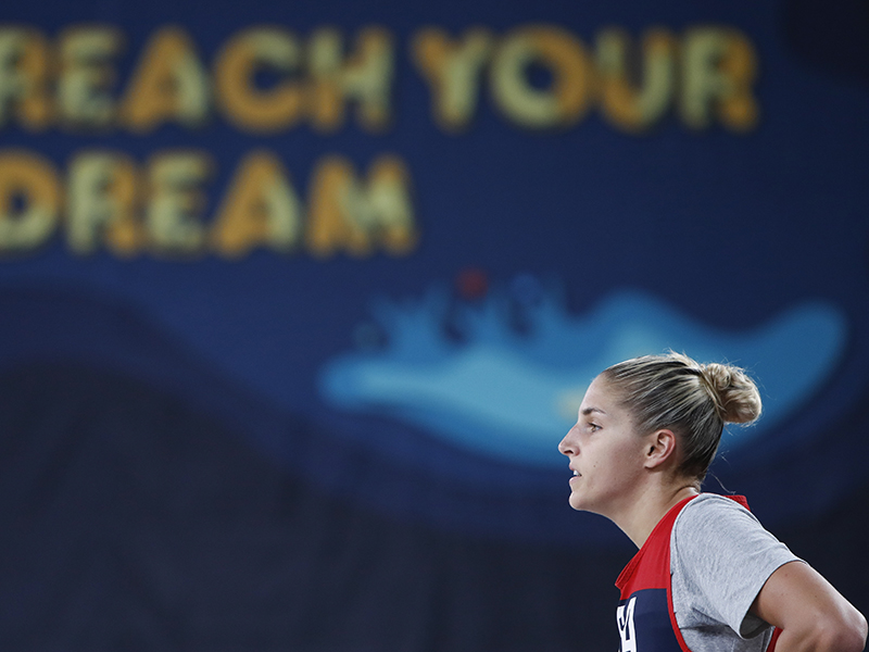 16 18 wwc elena delle donne GettyImages 1039282844jpg