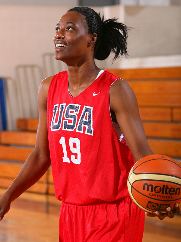 05 2007 wnt fowles  GettyImages 76613204jpg