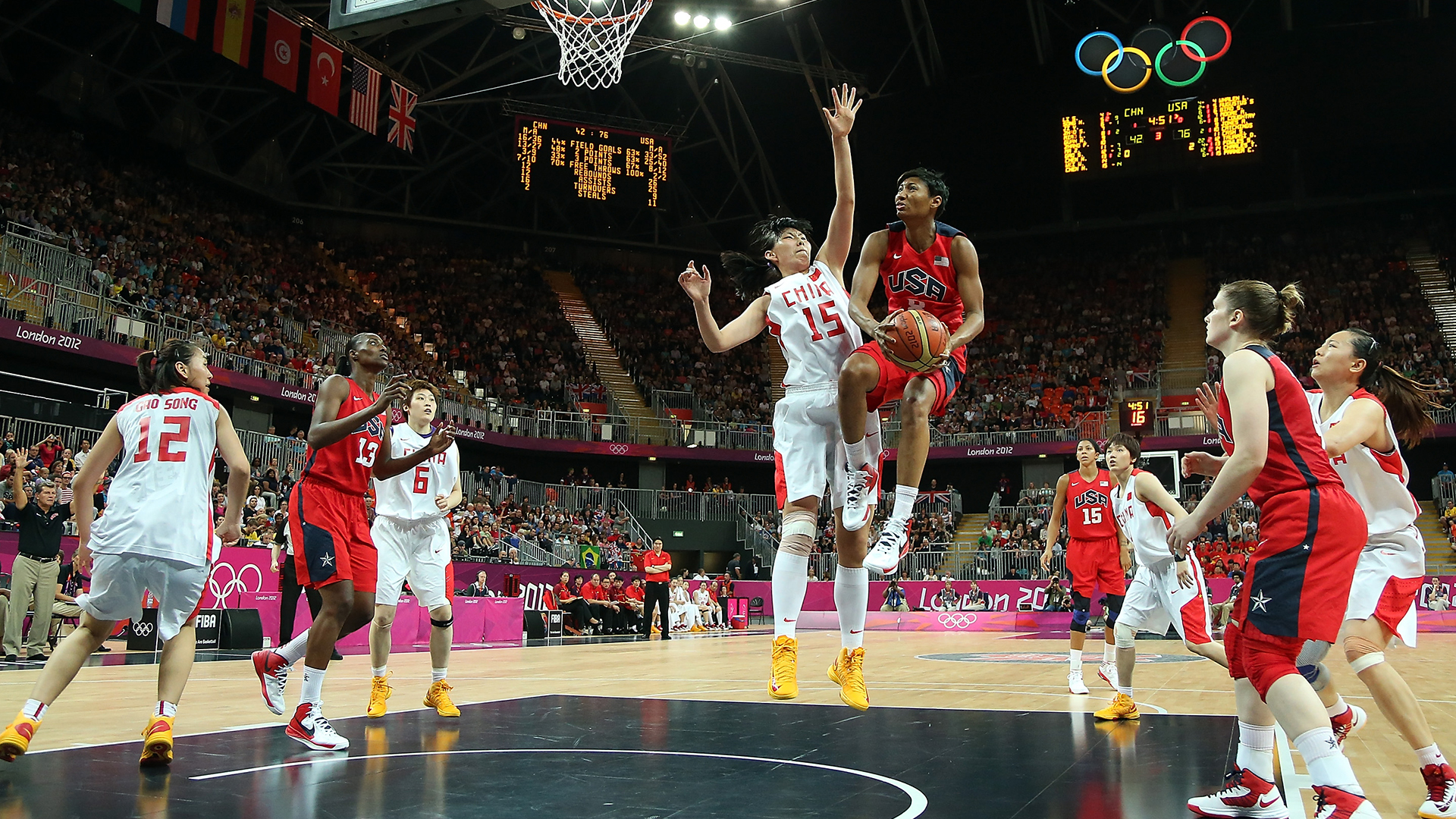 2012 WOLY McCoughtry vs CHN 1920jpg